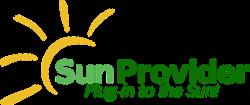 SunProvider LLC